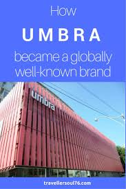 14 best umbra design store in toronto images on pinterest