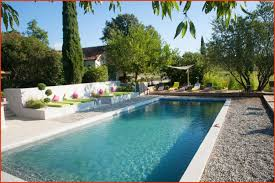 chambres d hotes luberon charme chambre hote luberon lovely chambres d hotes luberon chambre d hotes