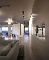 open space floor plans design workshop how to separate space in an open floor plan
