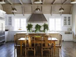 kitchen ideas new kitchen designs modern u shaped kitchen designs