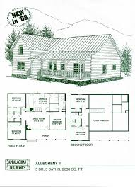log cabin building plans cabin home plans and designs homes floor plans