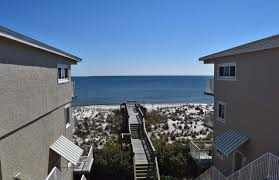 1111 ft pickens rd 321 pensacola beach fl 32561 paradise