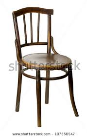 Wooden Armchairs Wooden Chair Stock Images Royalty Free Images U0026 Vectors