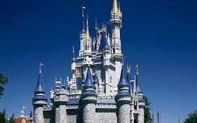 you can now get married inside disney s magic kingdom travel