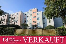 Immobilien Ferienwohnung Kaufen Verkauft Harrislee René Asmussen Immobilien 3 4 Zimmer