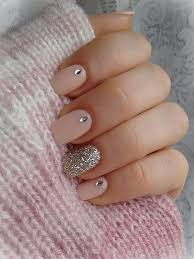 best 25 birthday nail designs ideas on pinterest fun nails