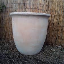 terracotta pots extra large terracotta pots