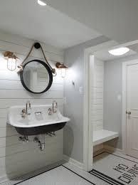 cheap mirrors for bathrooms bathroom accessories fabulous round mirror bathroom in ideas