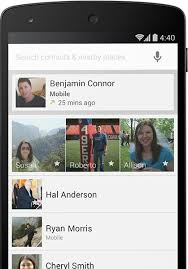 kitkat contacts apk ads may be coming to the kitkat dialer according to code in the