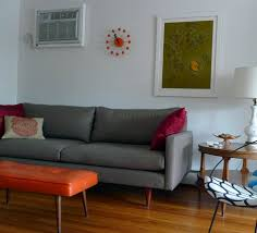room and board leather sofa captivating room and board leather sofa with innovative room and