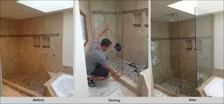 cost of glass shower doors bathrooms 60 inch glass shower doors frameless glass shower door