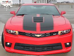 2015 camaro ss pictures 2014 2015 chevy camaro ss sport rally racing stripes 3m pro vinyl