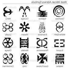 tribal designs and meanings tribal meanings