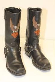harley davidson womens boots australia womens harley davidson auburn harness boots 85432 motorcycle brown
