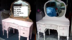 Where To Buy Shabby Chic Furniture by Handpainted Furniture Blog Shabby Chic Vintage Painted Furniture