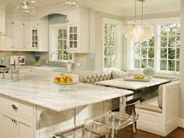 lights for kitchen island breakfast nook lighting kitchen transitional with crown molding
