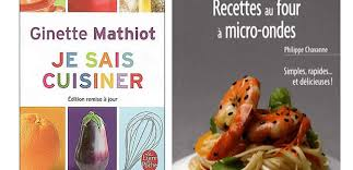 meilleur livre de cuisine les meilleurs livres de cuisine pour débuter