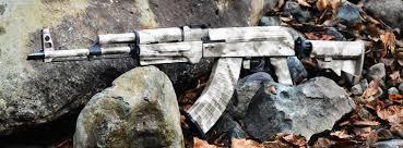 best black friday weapon deals gunskins blog black friday through cyber monday sale