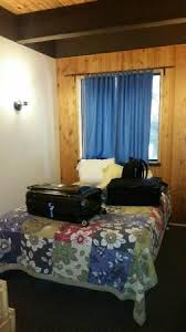 water heater in bedroom closet picture of hill s resort