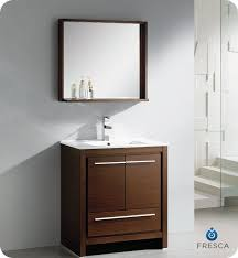 Home Depot Bathroom Vanities 30 Inch by Home Depot Bathroom Vanities 30 Inch Vesmaeducation Com