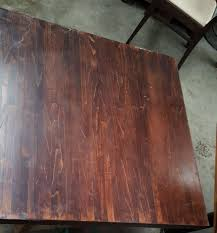 wood table tops for sale secondhand chairs and tables table tops