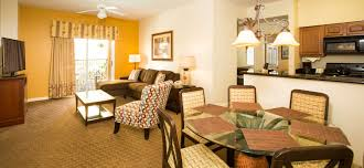 two bedroom suites in orlando fl lake buena vista resort official site suites at 118 night