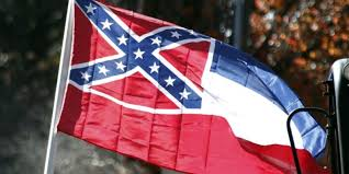 Battle Flags Of The Confederacy Mississippi Flag With Confederate Symbol Doesn U0027t Have To Go On Ballot
