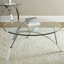 steve silver crowley end table steve silver xavier 3 piece glass top coffee table set w chrome