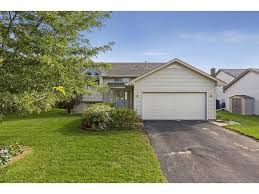new listings homes for sale stillwater new listings properties