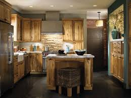 Kitchen Cabinet Interiors Track Doors Kitchen Luxurious Home Design