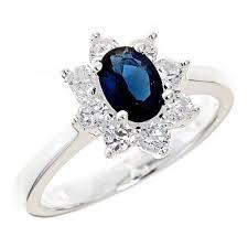 kate s wedding ring engagement rings diamond wedding ring jewelry