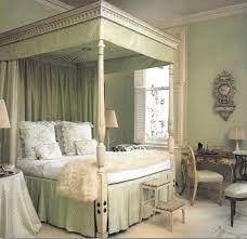 Jackie Kennedy Bedroom The History Of D Porthault Iconic Home Couture