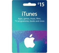 buying gift cards online buying a itunes gift card online