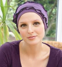 14 best mastectomy images on pinterest breast cancer bilateral