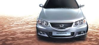 nissan sunny 2008 business today amw introduces new nissan sunny