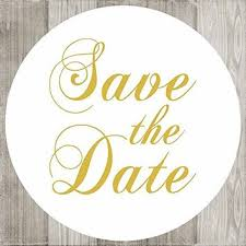 shop wedding invitations and save the date cards on wanelo