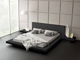 Fancy Bedroom Ideas by Modern Platform Beds B70 About Fancy Bedroom Design 2017 With