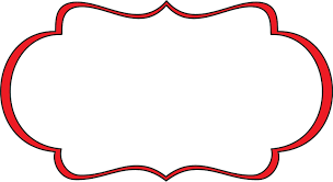 0 ideas about borders and frames on page borders clip art clipartix