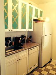 ideas for small kitchen remodel galley kitchens designs small kitchens new ideas galley kitchen