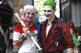 4 Person Halloween Costume Ideas Funny The Best Celebrity Halloween Costume Ideas For Couples
