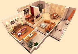 3d architektur visualisierung architekturvisualisierung bauprojekten für architekten