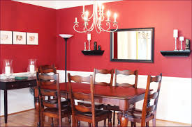 dining room dining room lighting design dining room table