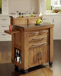 portable island kitchen kitchen island cabinets stainless steel kitchen island kitchen
