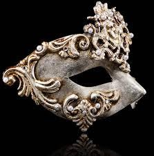 men masquerade masks colombina barocco dama silver masquerade mask masquerade masks