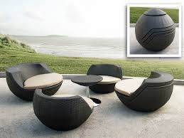 Cheapest Patio Furniture Sets by Patio Furniture Spectacular Cheap Patio Sets Marvelous For