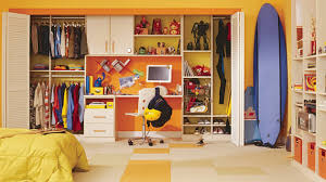 Wonderful Bedroom Closet Design Ideas Home Design Lover - Ideas for closets in a bedroom