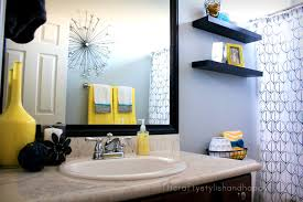 bathroom divine gray and yellow living room decor grey ideas
