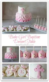 baby baptism cake cookies and cake pops baptism cakes