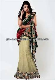 indian style dress patterns patterns kid