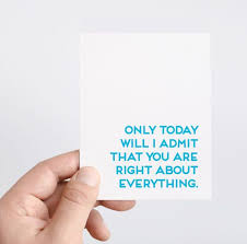 77 best spade stationery images on cards